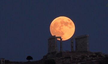 Лунное затмение 26 мая: названа опасность даты и что нельзя делать