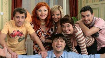 Впала в кому из-за ошибки врачей: что случилось с актрисой сериала «Счастливы вместе»