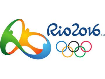 олимпийские игры в бразилии