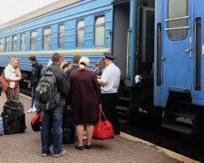 что-изменится-с-1-октября-повышение-цены-на-билет-поезд