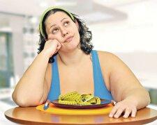 питание, диета, похудение