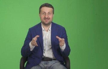 Политолог прокомментировал, как в Украине можно осуществить социальную модель Саудовской Аравии