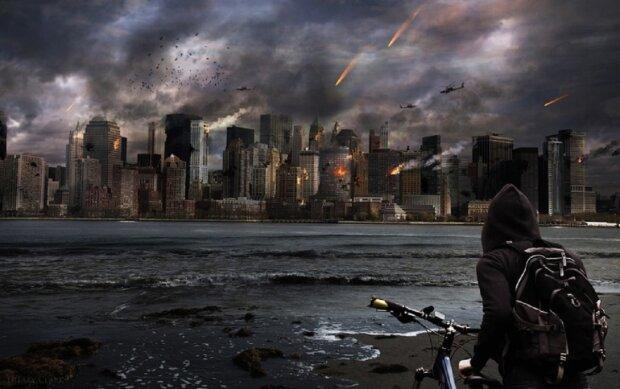 """""""Норвезька Ванга"""" приголомшила пророцтвом: """"Третя світова почнеться через …"""""""