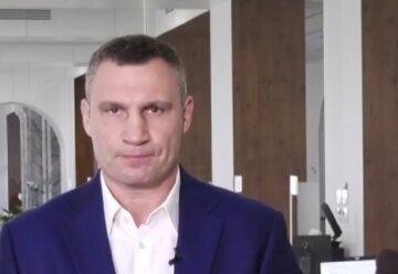 """Кличко рассказал, когда в Киеве заработают торговые центры: """"Пора заканчивать"""""""