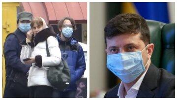 Локдаун в Украине: появилось срочное обращение Зеленского по карантину, «мы должны…»