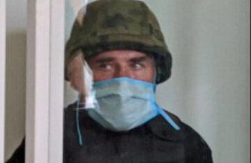 Вже відсидів в Росії: житомирський стрілець, який вбив бійців АТО, може уникнути в'язниці, нові деталі