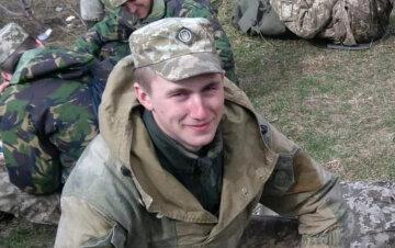 """""""Будь-яка втрата важка, але такий молодий"""": українець став на захист батьківщини, але так і не дослужив до """"дембеля"""""""