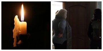 Тело учителя нашли возле школы на Харьковщине: детали трагедии