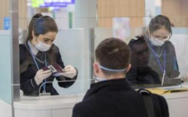 """""""Это был мой последний шанс"""": россияне бросили украинца в эпицентре коронавируса, что произошло"""