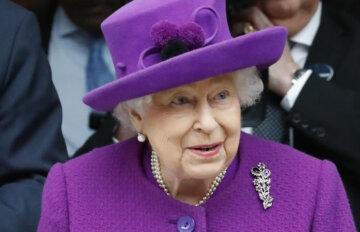 """""""Старше покоління не впорається"""": королівська сім'я знайшла нову заміну Єлизаветі II"""