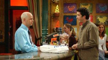 """Звезда сериала """"Друзья"""" признался, что у него рак четвертой стадии: """"Болезнь распространилась…"""""""