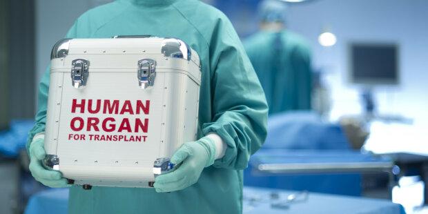 Донорство-органы-трансплантация