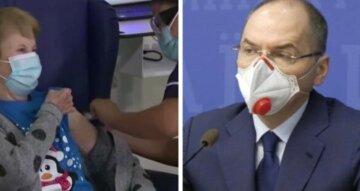 """Массовая вакцина от вируса: в Минздраве сообщили, что ждет харьковчан, """"На первом этапе планируется..."""""""