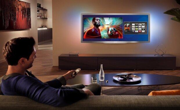 IPTV в Україні: переваги та особливості онлайн-телебачення