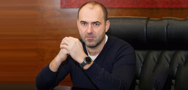 Владимир Гошовский: уголовные дела, покушения и люстрация