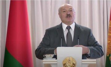 Лукашенко впервые признался, что скрывал в разгар пандемии: «Я же не идиот…»