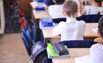"""""""Сколько можно над детьми измываться?"""": скандал разгорелся из-за введения платных уроков в украинской школе"""