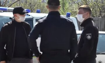 Дитина з рідкісним ім'ям безслідно зникла в Одесі: що відомо про хлопчика