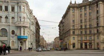 """""""Не чіпайте наше місто!"""": Московський проспект хочуть перейменувати, харків'яни обурюються"""