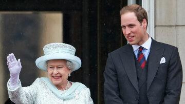 Такого не робив ніхто: принц Вільям відправився в Ізраїль з офіційним візитом