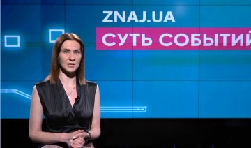 С 1 июля начнут прогонять всех желающих купить наш чернозем через санкционный список, - Завальнюк
