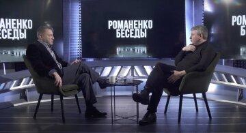 Табах заявил, что Трамп был более жестким с Путиным, чем Байден