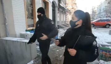 """""""Прямо під носом у поліції"""" : у мережі розповіли про таємні розваги карантинної Одеси"""