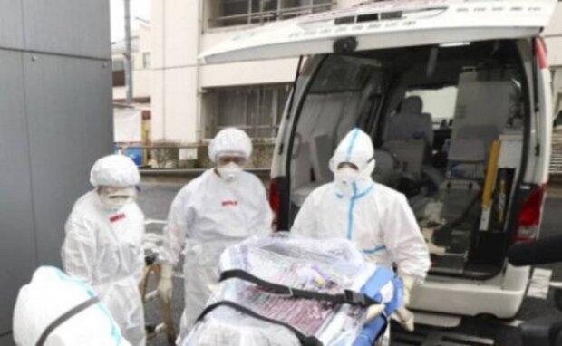 На Одещині число заражених небезпечним вірусом різко змінилося: озвучені нові дані