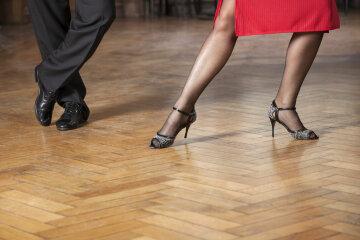 танцы, шоу, паркет, ноги