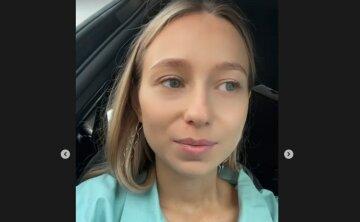 Молодая жена Виктора Павлика с новорожденным сыном оказалась у врача: «Мы с Мишуткой…»