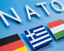 Путинская агрессия заставила НАТО учредить должность главы разведки