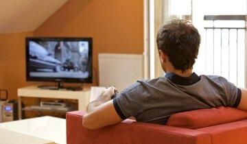 watch_tv