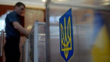 Вибори мера Києва 2020: жителі столиці назвали своїх фаворитів, результати опитування