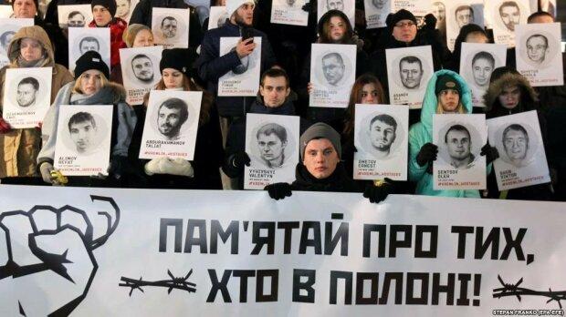 В США выдвинули России ультиматум по поводу украинских политзаключенных, подробности