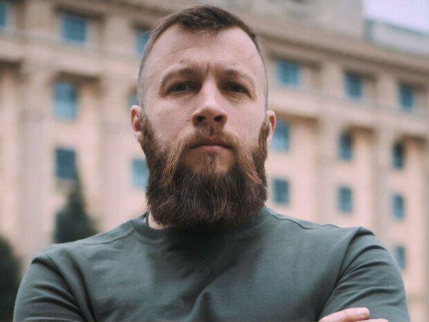 Максім Жорін: За допомогою підконтрольних проросійських сил Кремль продовжує спроби представити агресію щодо України як внутрішній конфлікт