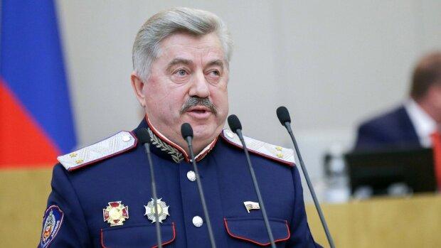 """В РФ решили """"забрать"""" себе почти миллион украинцев, официальное заявление: """"В течение двух недель..."""""""