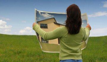 Как продать земельный участок в Украине