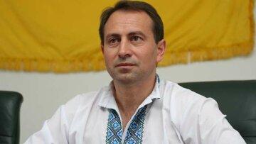 Все можна змінити за 100 днів: Микола Томенко презентує амбітний план для України