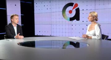 Бронжуков объяснил, почему Кабмин работает без принятой парламентом программы