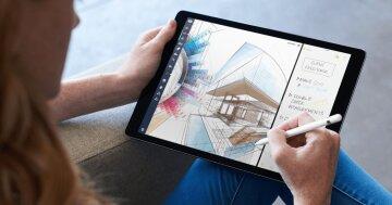 В Apple знайшли альтернативу комп'ютеру: особливості новинки