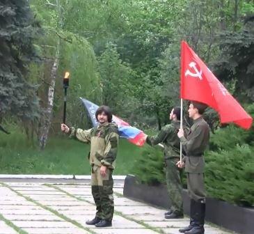 Узы сепаратизма: в «ДНР» и Крыму удивили очередным маразмом