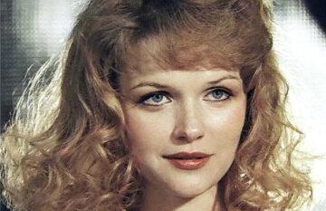 """Красотка Аленушка из """"Чародеев"""" полностью лишилась волос из-за тяжелого диагноза: как она сейчас выглядит"""