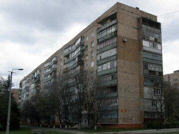 Улица_Марии_Приймаченко_7-1024×768