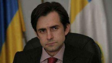 Почти решенный вопрос: СМИ рассказали о возможном назначении главой ГНС одиозного Любченко