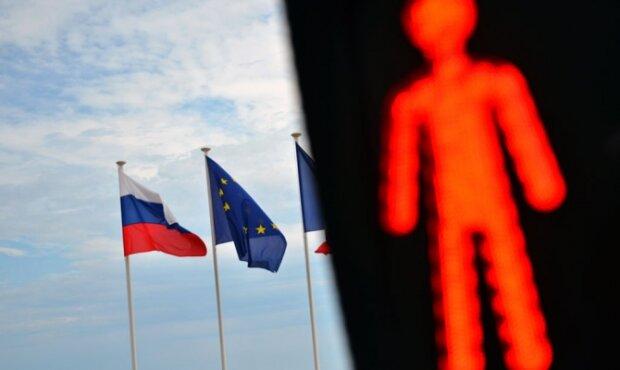У Європі хочуть зняти антиросійські санкції