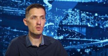 Ми чомусь вирішили, що нам зобов'язані, - Дзівідзінський про міжнародну політику України