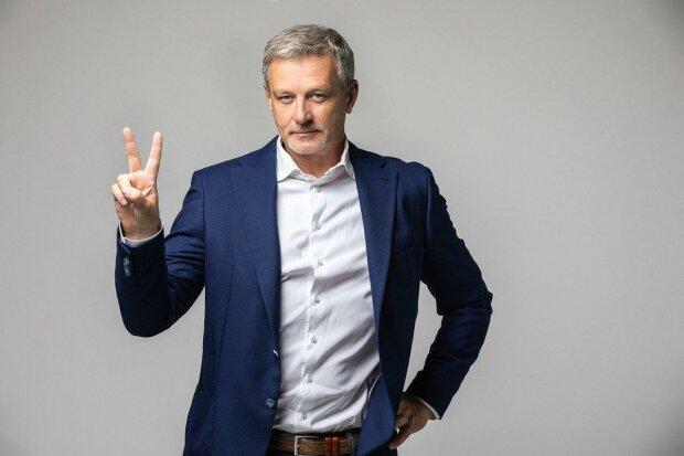 Андрея Пальчевский