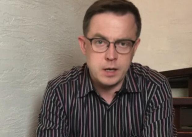 """""""Втрачені люди"""": Дроздов порівняв """"ДНР"""" з зоопарком"""