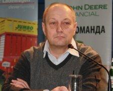 Кудлай Иван Николаевич