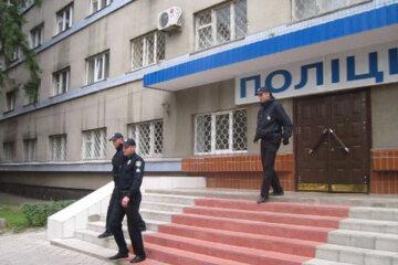 Харьковский следователь слил россиянам секретную информацию: момент расплаты попал в кадр